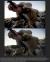 Screen Shot 2014-01-30 at 10.31.55